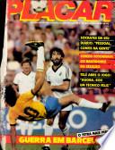 2 jul. 1982