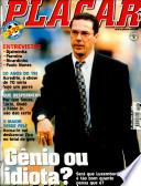 jun. 2000