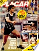 27 jul. 1979