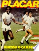 27 maio 1983
