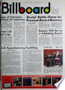 24 dez. 1966