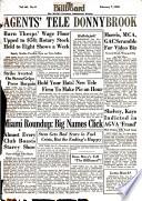 7 fev. 1948