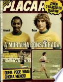 6 abr. 1979