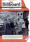 20 mar. 1948