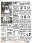 16 dez. 1972