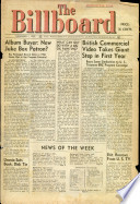 1 dez. 1956