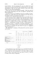 Página 407