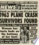 30 nov. 1993