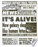 15 maio 1990