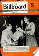 28 fev. 1948