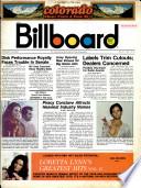 27 jul. 1974