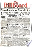22 mar. 1952