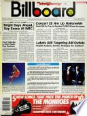 8 maio 1982