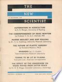 19 nov. 1959