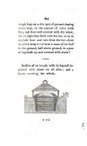 Seite 699