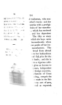 Seite 701