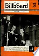 5 jun. 1948
