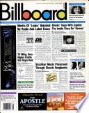 31 jan. 1998