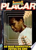 7 jan. 1983