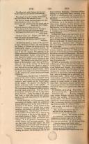 Página 771
