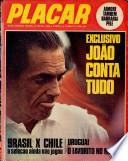 27 mar. 1970
