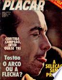 30 jul. 1971