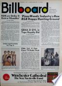 12 nov. 1966