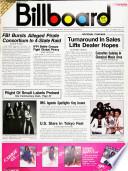 5 maio 1979