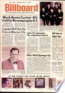 1 maio 1965