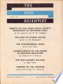 10 abr. 1958