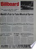 28 mar. 1964