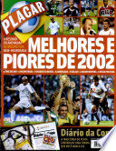 dez. 2002