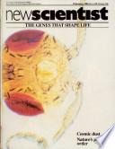 10 jan. 1985