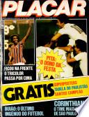 15 ago. 1980