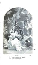 Página 464