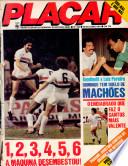 30 set. 1981