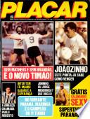31 jul. 1981