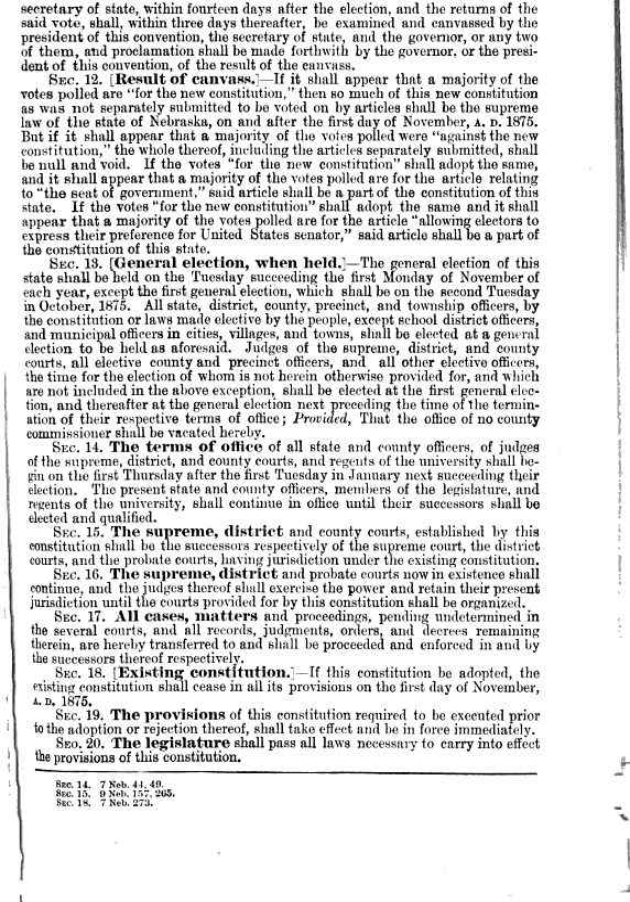 [ocr errors][graphic]