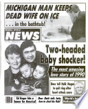 8 maio 1990