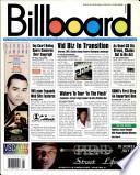 10 jul. 1999