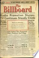 21 fev. 1953