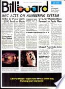 3 maio 1969
