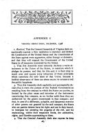 Página 463