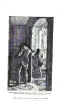 Página 696