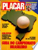 17 ago. 1990