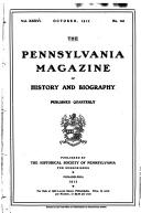 Seite 384