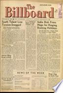 28 nov. 1960