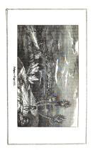 Seite 414
