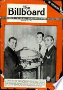 24 jan. 1948