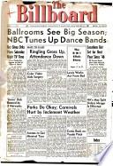 17 maio 1952